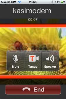 tango_voip_ IMG_0117