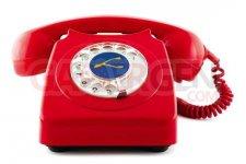 tango_voip_ Telephone.
