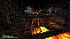 Tegra 4_ TegraZone Game_ Dead on Arrival 2_ 01