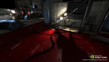 Tegra 4_ TegraZone Game_ Dead on Arrival 2_ 02