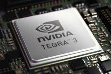 tegra3_chip_0_1