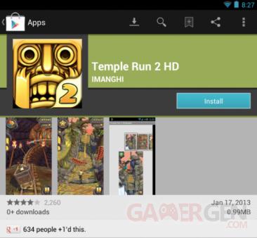 temple-run-2-hd