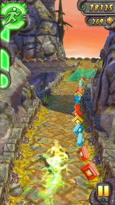 temple-run-2-screenshot-android-24-01-2013- (5)