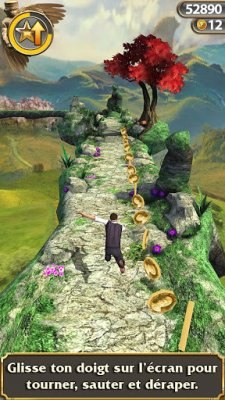 temple-run-oz-screenshot-android- (1)