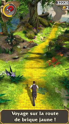 temple-run-oz-screenshot-android- (2)
