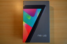 test_google_asus_nexus_7_tablette_ Capture0010