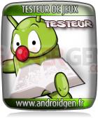 testeur-androidgen-jeux