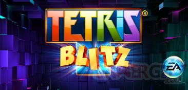 tetris-blitz-banniere