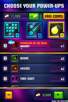tetris-blitz-screenshot- (5)