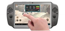 The-easy-to-use-ARCHOS-gamepad-mapping
