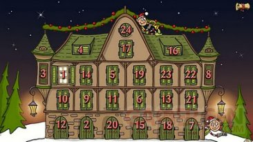 the-elf-adventure-calendar-calendirer-avant-2011-enigmes