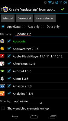 titanium-backup-android-screenshot-update-zip- (2)