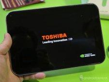 Toshiba 7.7 Toshiba 7.7 (1)