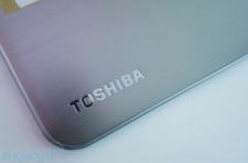Toshiba 7.7 Toshiba 7.7 (2)