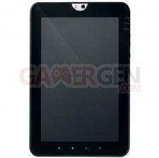 Toshiba-Android-Honeycomb-tablette-ardoise