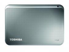 Toshiba-AT300-4