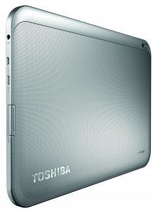 Toshiba-AT300-9