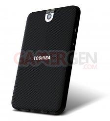 toshiba-thrive-7-12