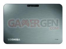Toshiba Toshiba excite (3)