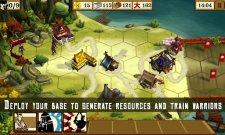 total-war-battles-shogun-screenshot-android- (1)