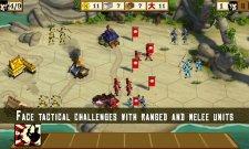 total-war-battles-shogun-screenshot-android- (2)