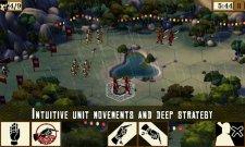 total-war-battles-shogun-screenshot-android- (3)