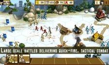 total-war-battles-shogun-screenshot-android- (4)