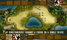total-war-battles-shogun-screenshot-android- (5)