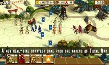 total-war-battles-shogun-screenshot-android- (6)