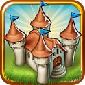 townsmen-logo-icone