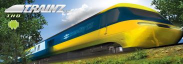 Trainz-simulator-disponible-sur-l-android-market0001