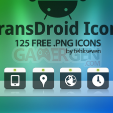 transdroid-banner21