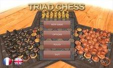 triad-chess-screenshot- (1)