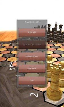 triad-chess-screenshot- (2)