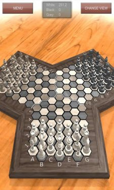 triad-chess-screenshot- (3)