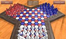triad-chess-screenshot- (4)