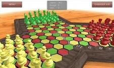 triad-chess-screenshot- (5)