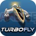 TurboFly 3D hi-124-4