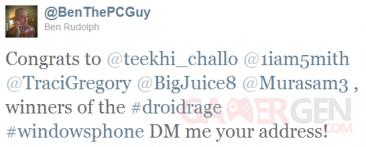 tweet-ben-rudolph-droid-rage-2