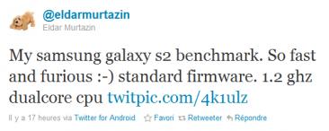 tweet-eldarmurtazin-benchmark-samsung-galaxy-s-2