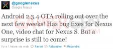 tweet-nexus-3.2.4-2