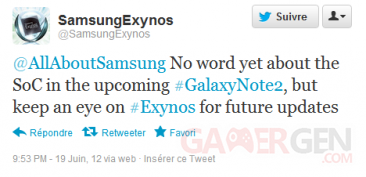 tweet-samsung-exynos-galaxy-note-ii