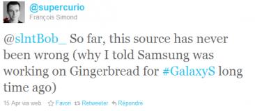 tweet-supercurio-samsung-bootloader-2