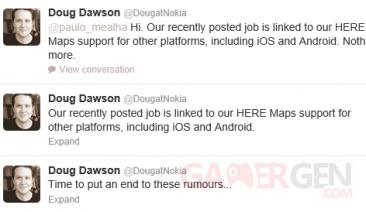 tweet_twitter_Android_Nokia_rumeur