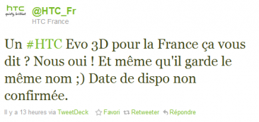tweet-twitter-htc_fr-evo-3d-france