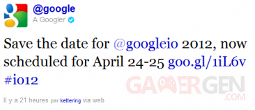 twitter-annonce-google-io-2012