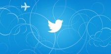 Twitter-bg-play-store