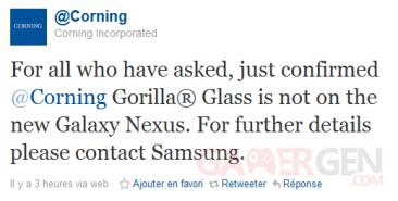 twitter-corning-gorilla-glass