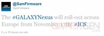 twitter-date-galaxy-nexus-europe