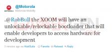 twitter-motorola-annonce-xoom-bootloader